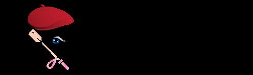 French shibari
